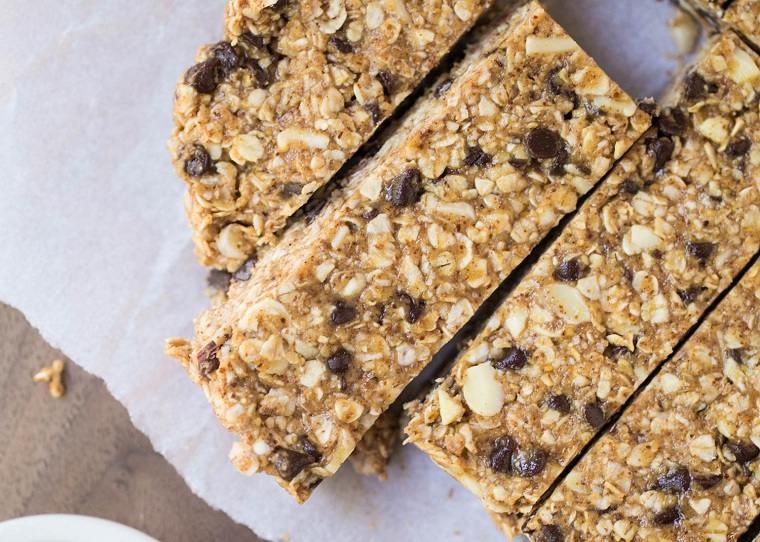 recetas-de-cocina-caseras-barras-granola