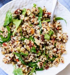 recetas-de-ensaladas-otono-comida-sana