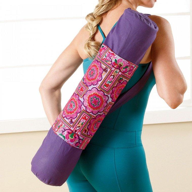 regalos-personalizados-alfombrilla-yoga