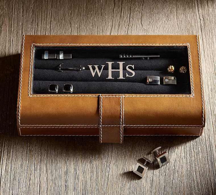 regalos-personalizados-caja-cuero-estilo