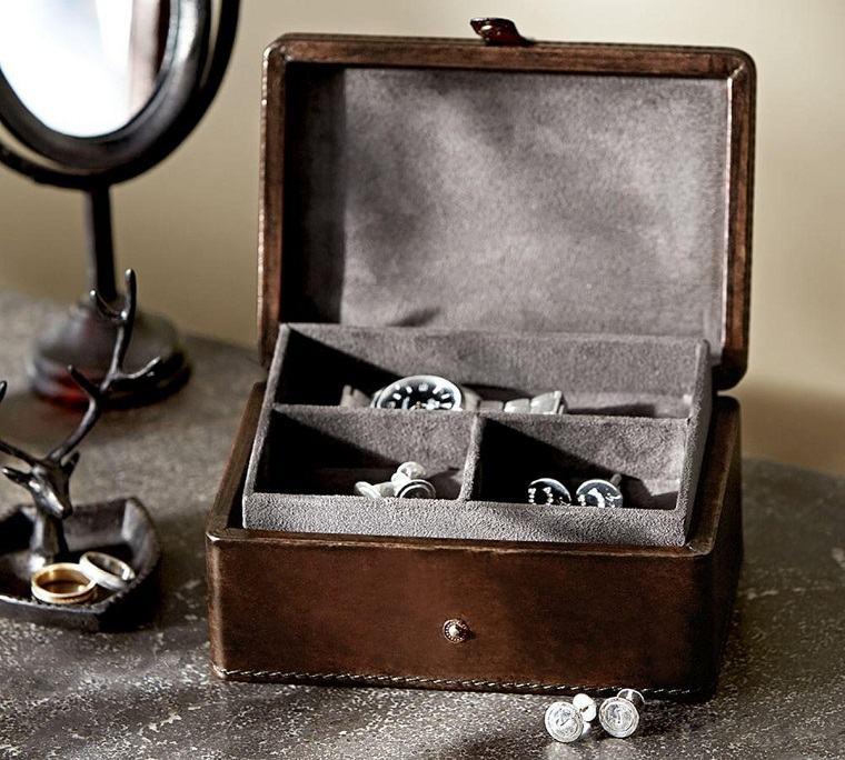 regalos-personalizados-caja-joyas-opciones-originales