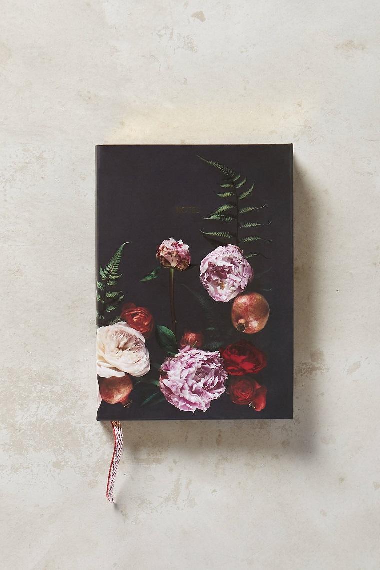 regalos-personalizados-diario-monograma-ideas