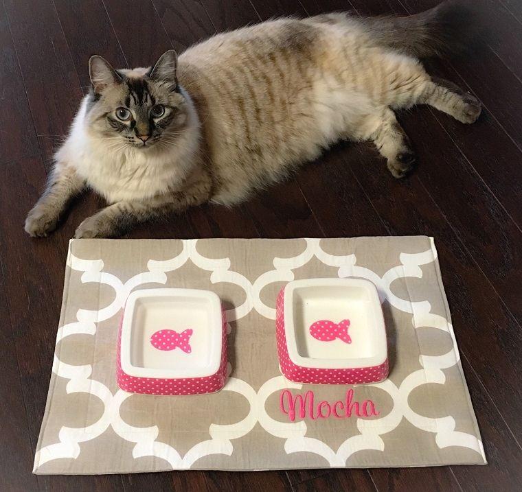 regalos-personalizados-estera-animales-domesticos-gato