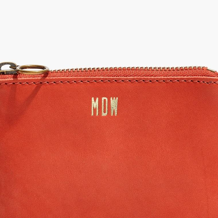 regalos personalizados-monedero-cuero-ideas