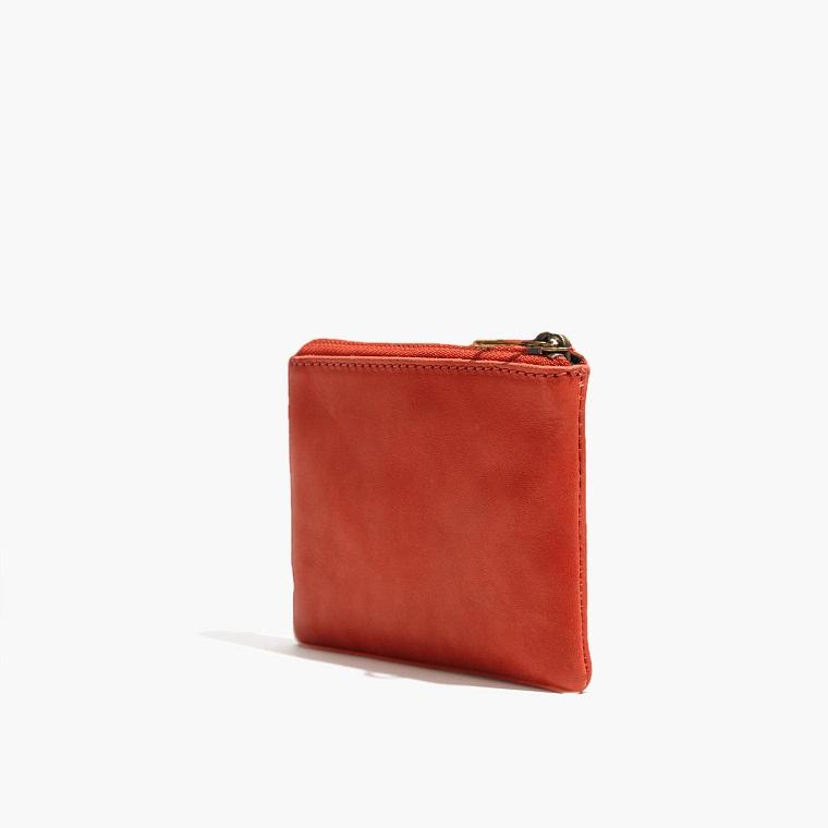 regalos-personalizados-monedero-cuero-personalizado