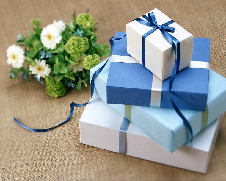 regalos-personalizados-opciones-originales
