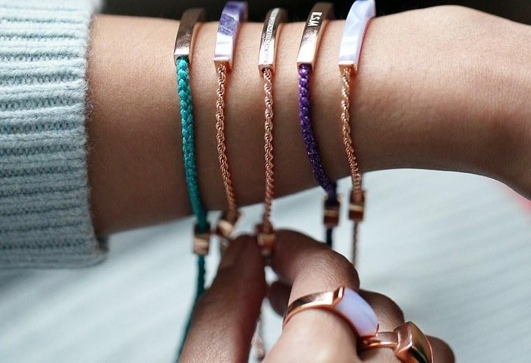regalos-personalizados-pulsera-bella