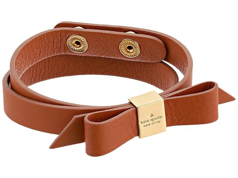 regalos-personalizados-pulsera-cuero