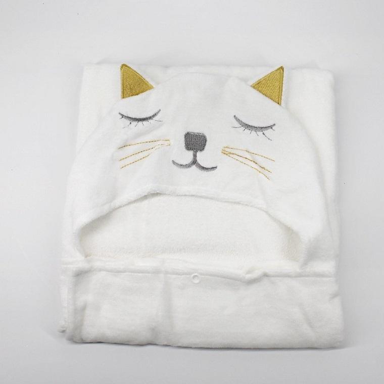 regalos-personalizados-toalla-bano-bebe