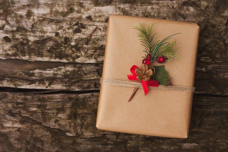 regalos-personalizados-ideas-consejos