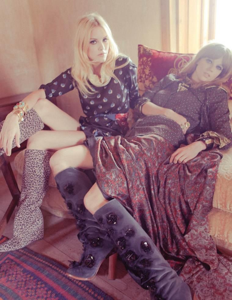ropa-chica-moda-disenos-hippie