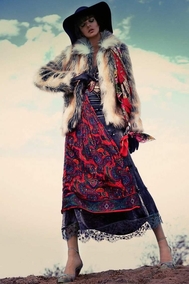 ropa hippie-estilo-bohemio-mujer-opciones