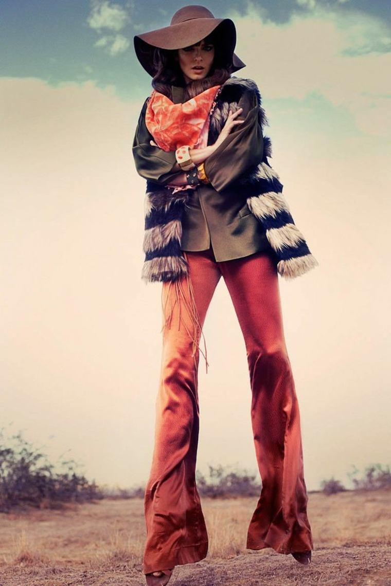 ropa hippie-estilo-boho-disenos