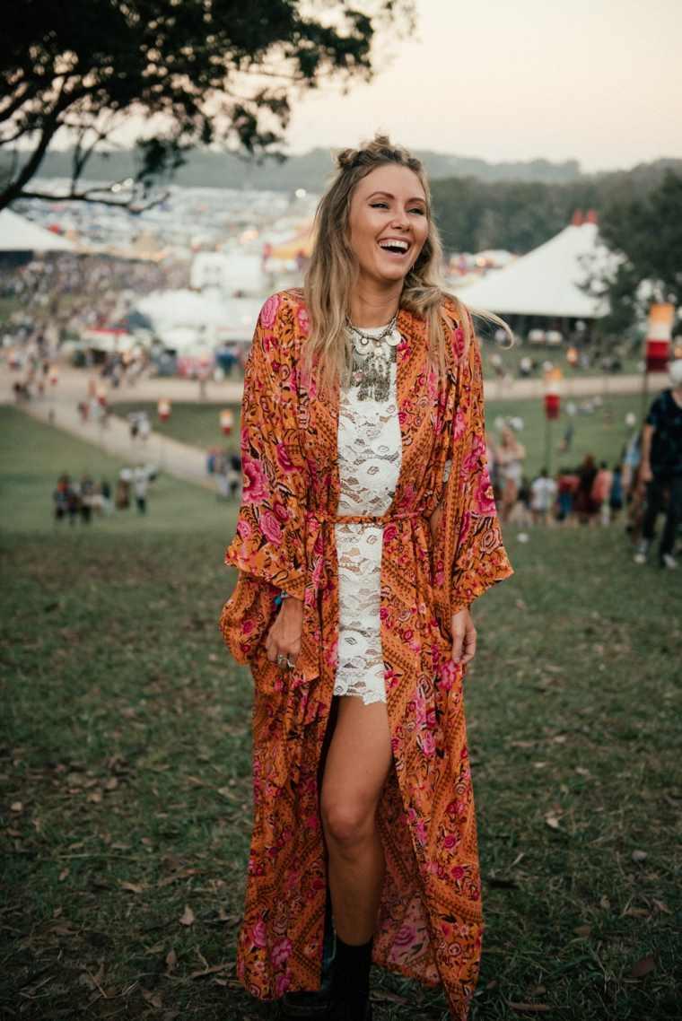 ropa hippie-estilo-estampas-originales