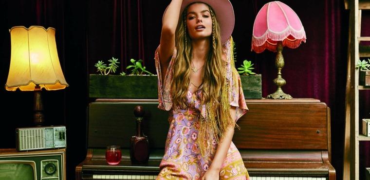 ropa-hippie-estilo-moda-chica