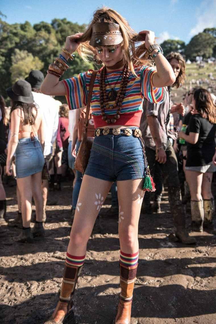 ropa-hippie-estilo-moda-original