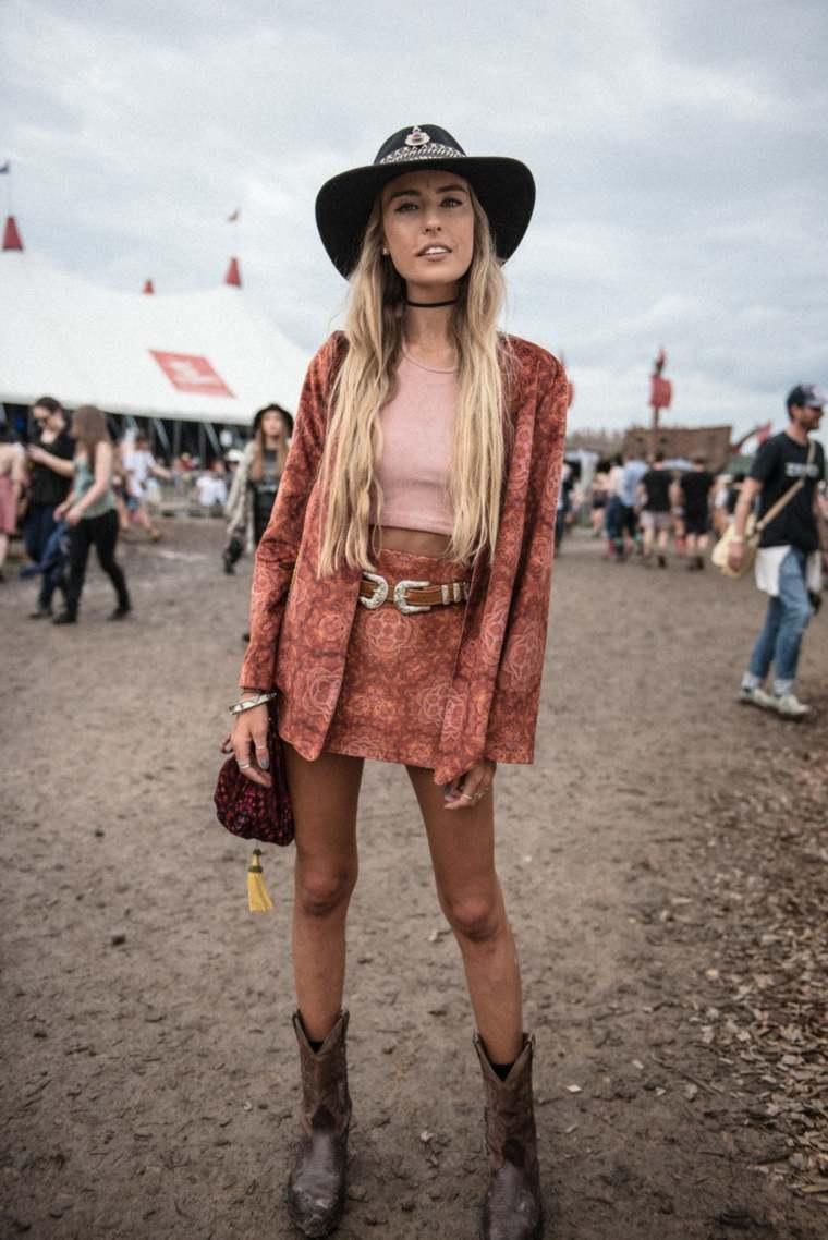 ropa-hippie-estilo-mujer-disenos