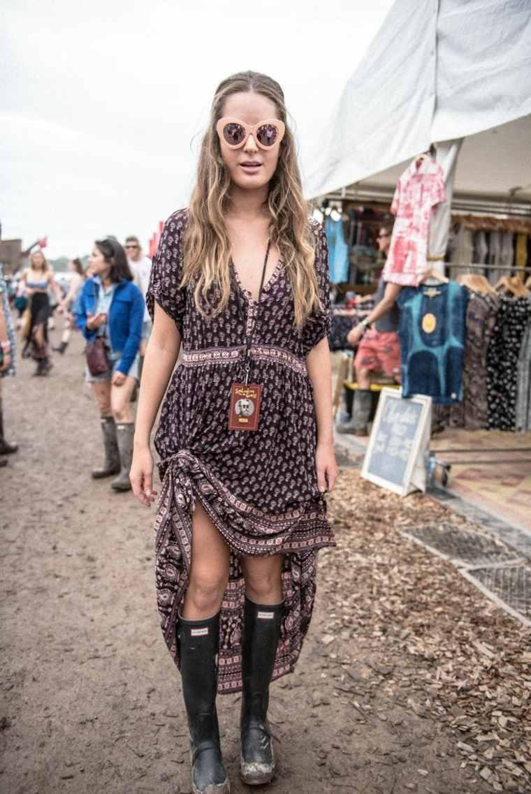 ropa-hippie-estilo-opciones-combinar-ropa