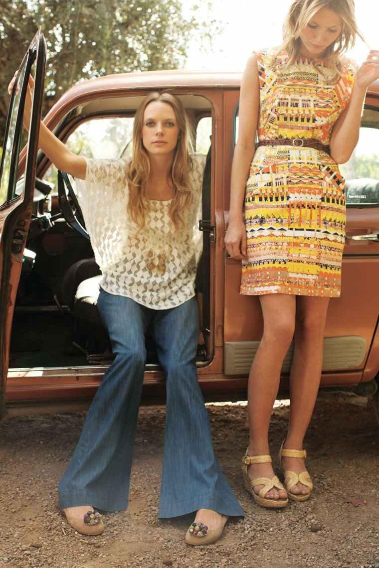 ropa-hippie-estilo-original-colorido