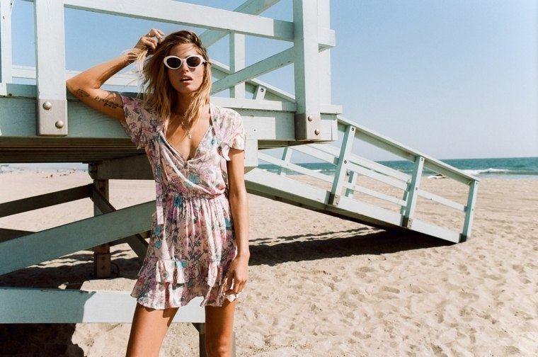 ropa-hippie-estilo-playa-disenos