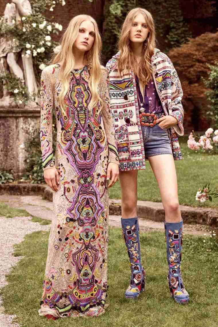 ropa-hippie-estilo-ropa-atractiva