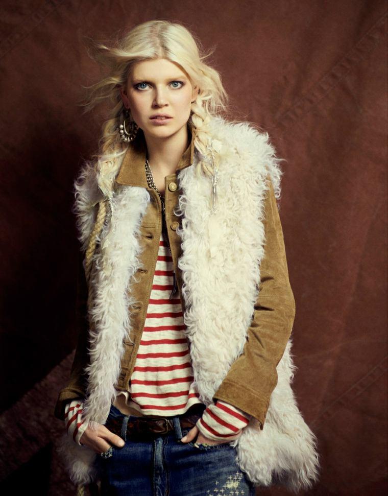 ropa hippie-estilo-ropa-invierno-disenos