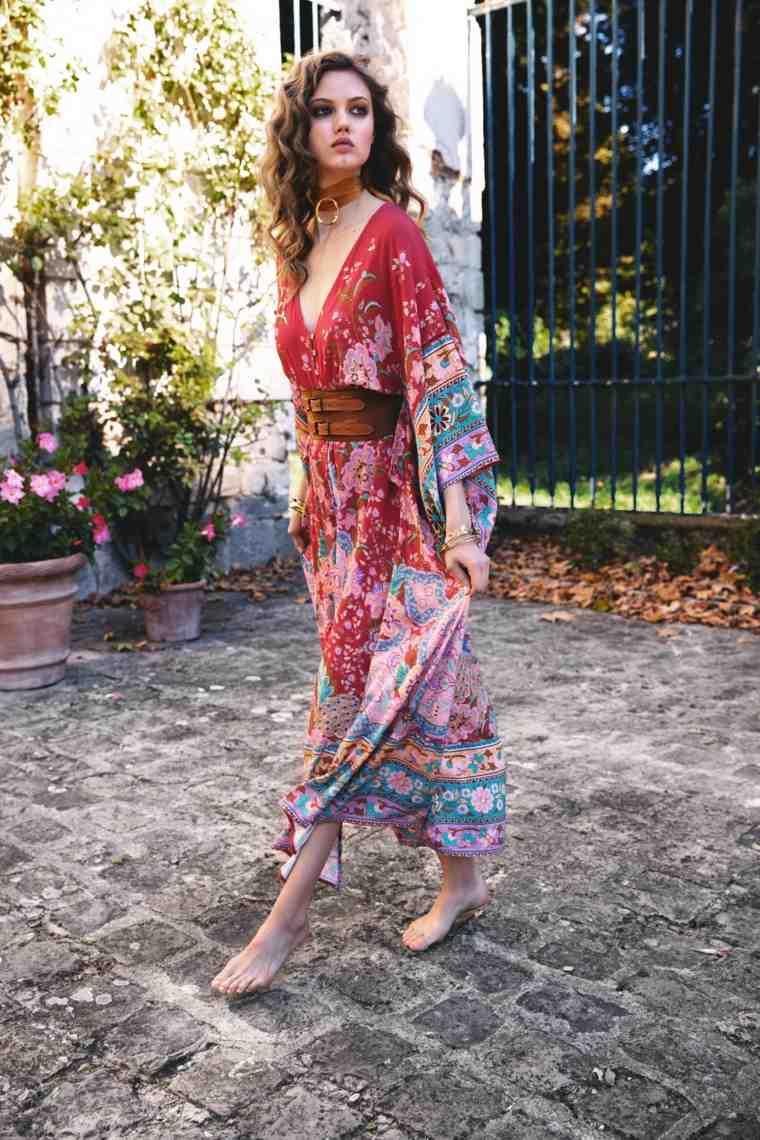 ropa hippie-estilo-tendencia-moda-diseno