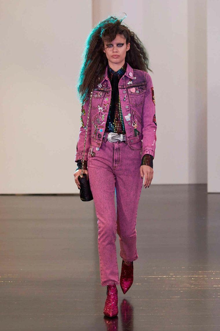 ropa hippie-estilo-vaqueros-rosa