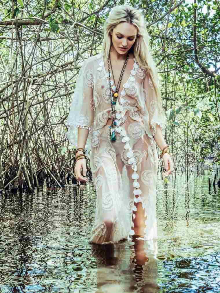 ropa-hippie-estilo-vestido-transparente-sexy