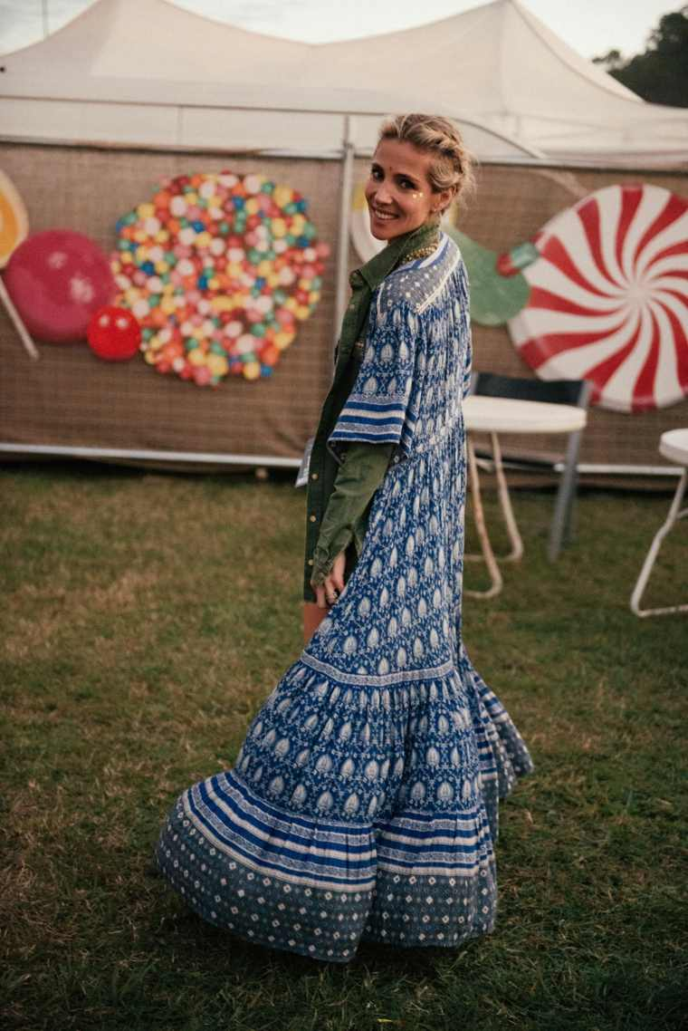 ropa-hippie-estilo-vestidos-ideas