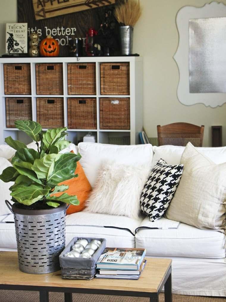 sala-estar-decoracion-otono