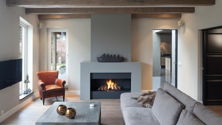 original diseño de interior moderno