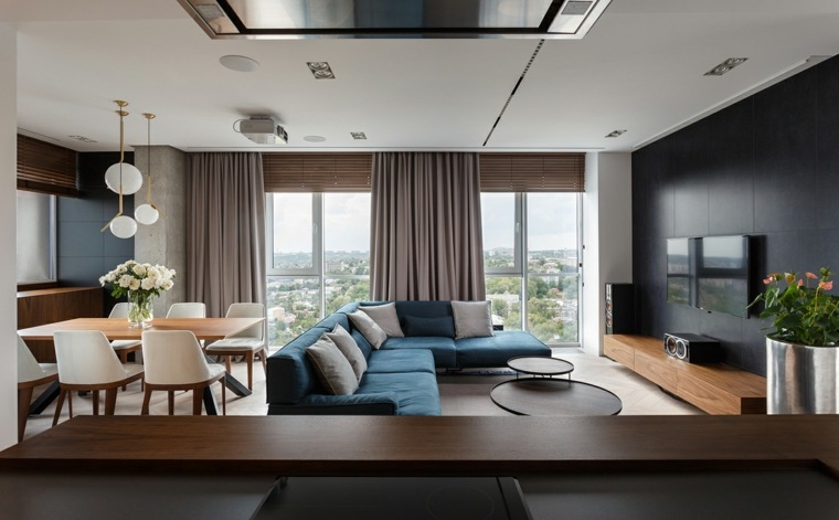 salon-bello-moderno-ventanas-luz