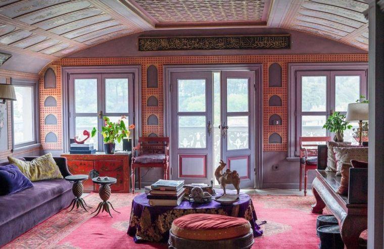 salon-diseno-estilo-arabe-opciones