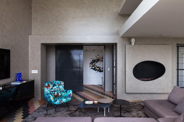 salon-diseno-moderno-Fabio-Galeazzo-Design