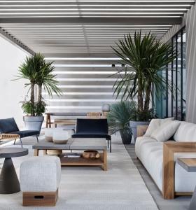 salon-terraza-diseno-estilo-pergola