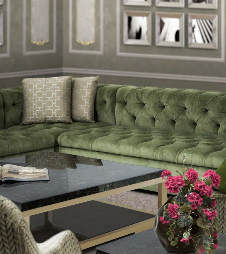 sofa-angulo-formitalia-group