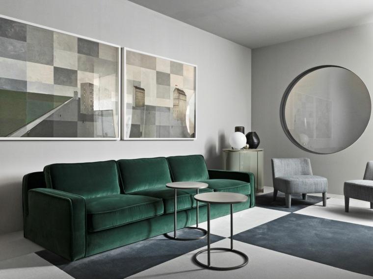 sofás-modernos-HECTOR-Meridiani