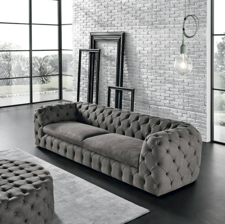 sofas-modernos-Max-Divani-autografo