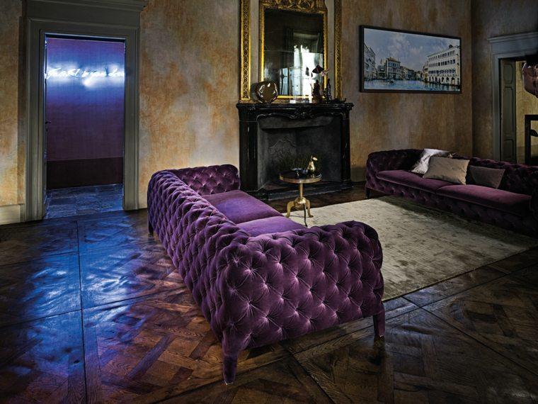 sofas-modernos-Studio-Memo