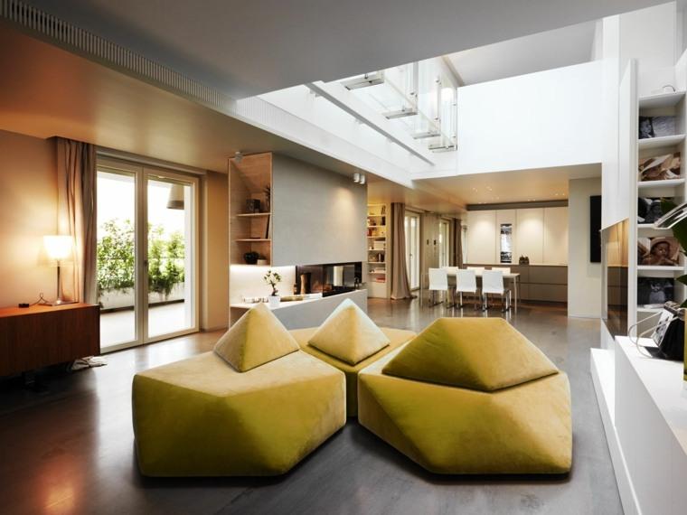 sofas-modernos-VIBRIO-diseno-Giacomo-Garziano
