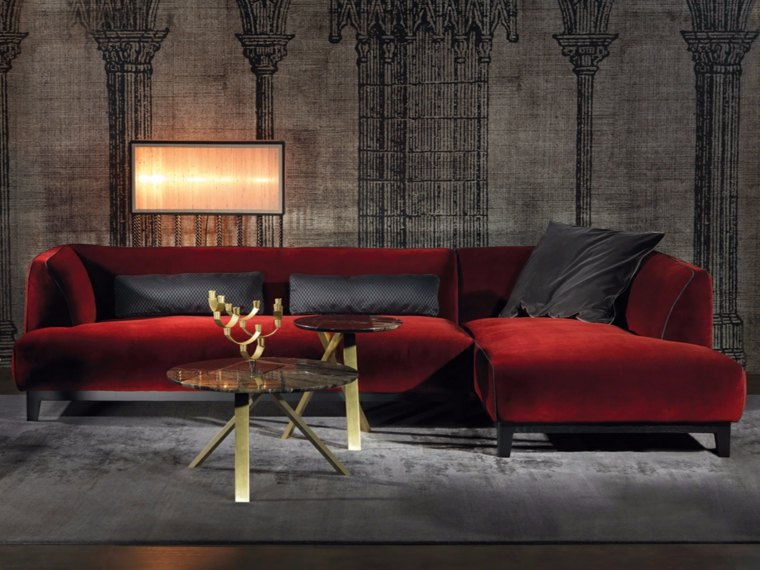 sofas-modernos-diseno-Carlo-Bimbi