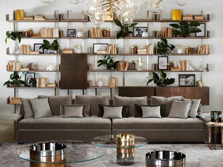 sofás-modernos-espacios-amplio-Gallotti-Radice