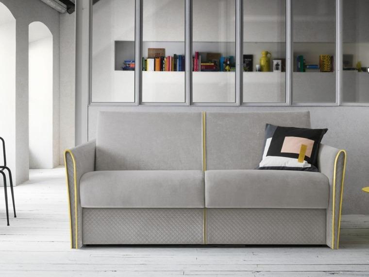 sofas-modernos-pequenos-opciones