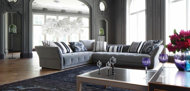 sofas-modernos-roche-bobois-diseno
