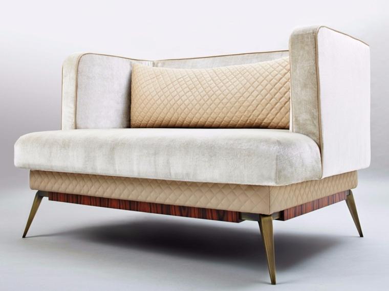 sofas-modernos-victoria-disenada-Hangar-Design-Group