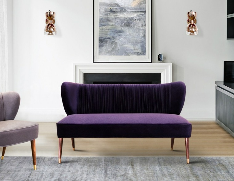 sofas-modernos-visconti-color-purpura