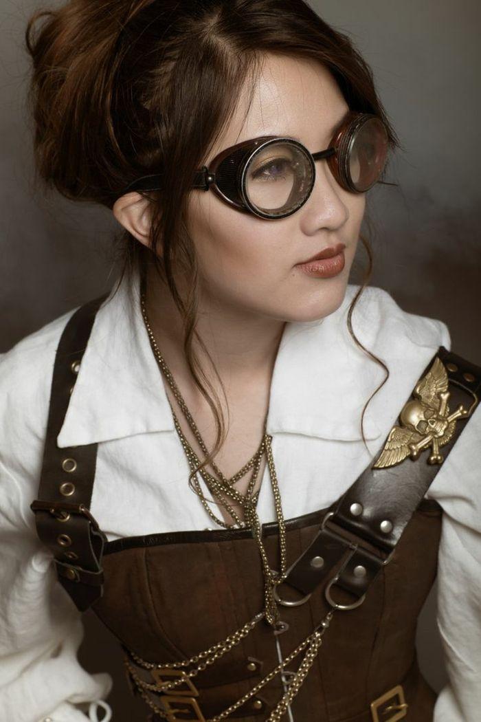 steampunk-ropa-de-moda-impresionante-disenos