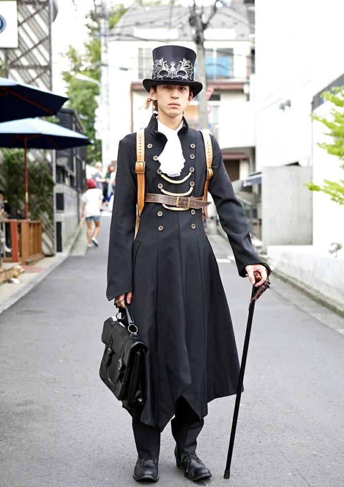 steampunk-ropa-de-moda-impresionante-hombre-opciones