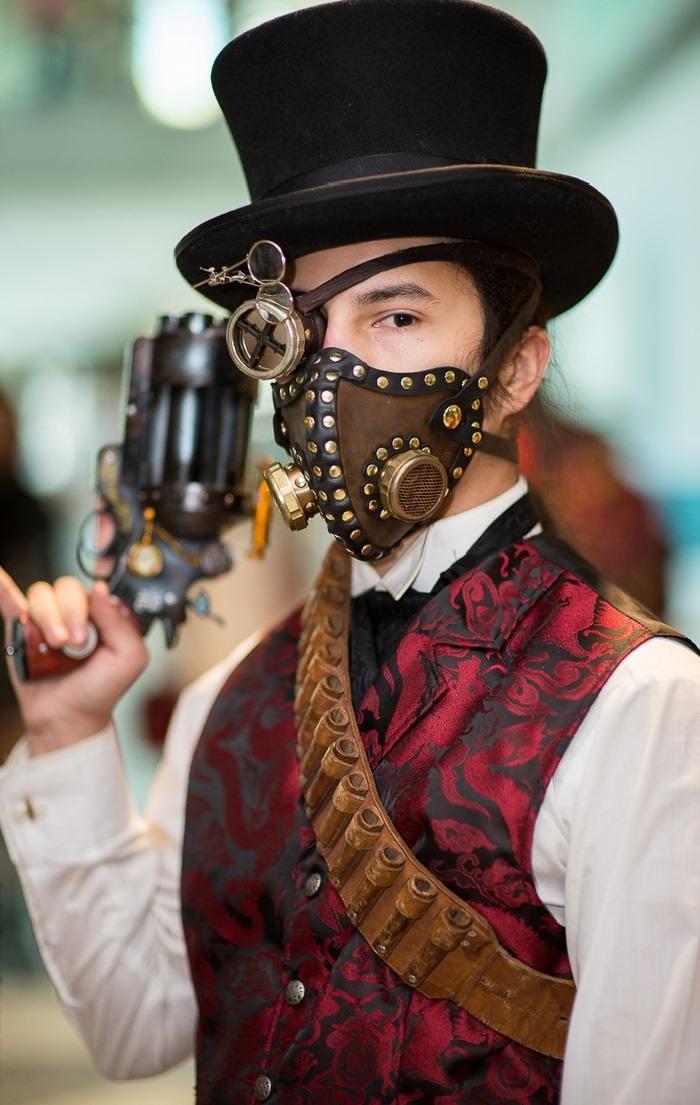 steampunk-ropa-de-moda-impresionante-hombre
